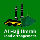 All Hajj Umrah Land Arrangement (LA Umroh & Haji)